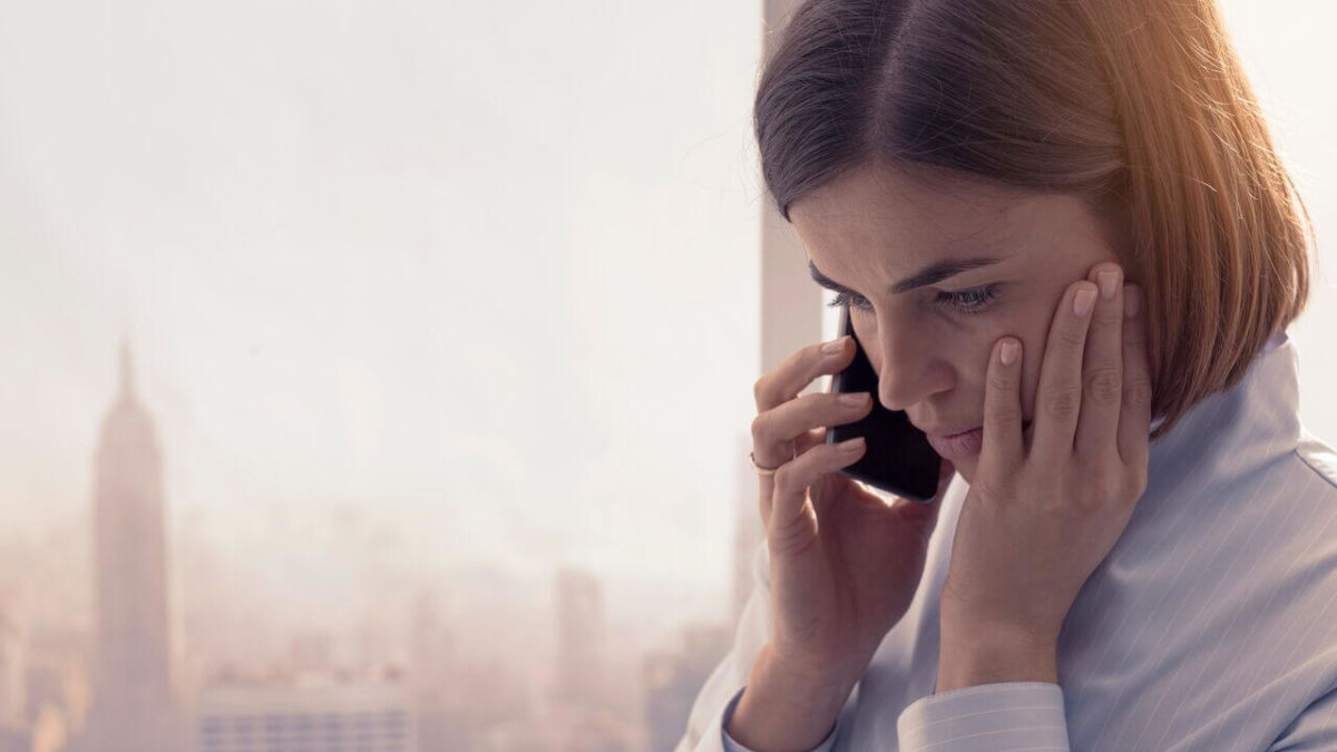 How Missed Calls Can Impact your Business
