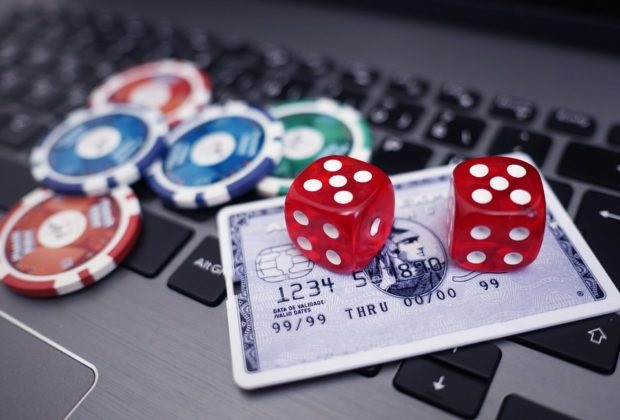 5 Things you Have to Consider When Searching a Reputed Online Casino Site