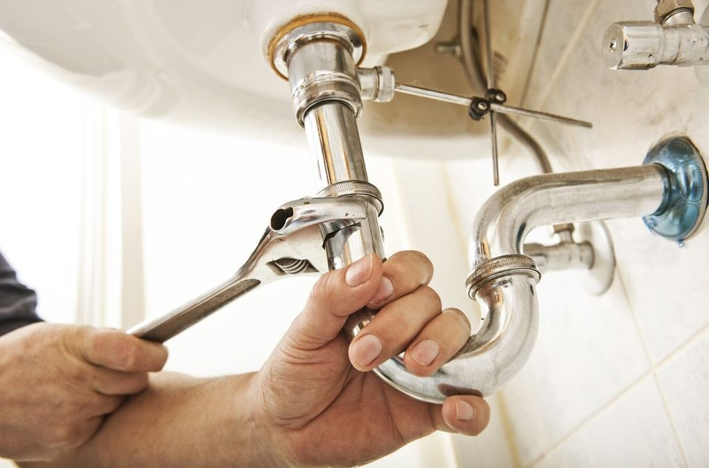 What to Do Immediately When You are in Emergency Plumbing Situation?