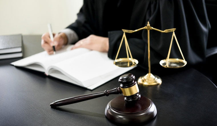 Great Legal Solutions for You Now