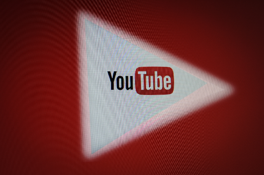 New To YouTube – Find out How to Get First 1000 Subscriber