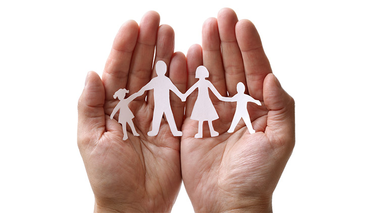 Strategies to Use Life Insurance for Retirement