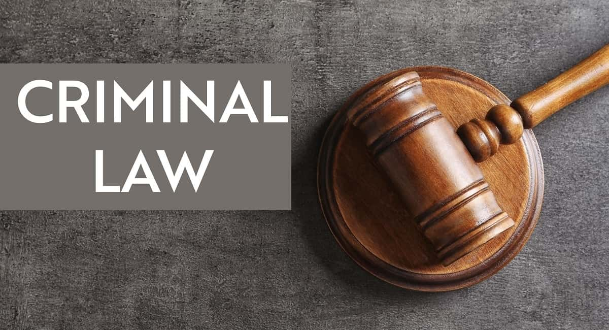 How to Hire a Specialist Criminal Defense Lawyer for your Case