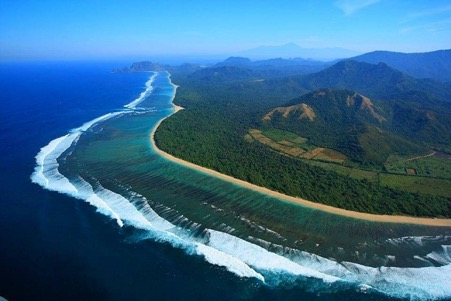 Where is Lombok? This is The Complete Answer For That Question