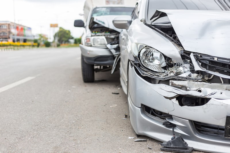 How would you determine the Experience of a Car Accident Attorney?