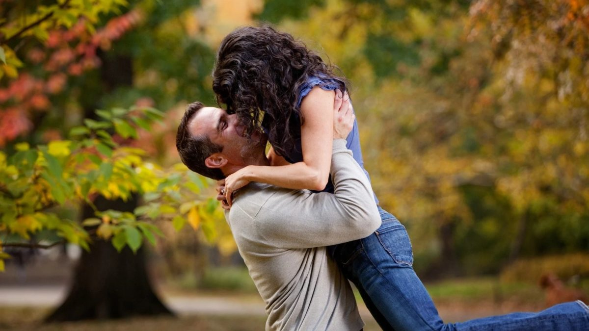 5 Ways to Keep Your Relationship Healthy