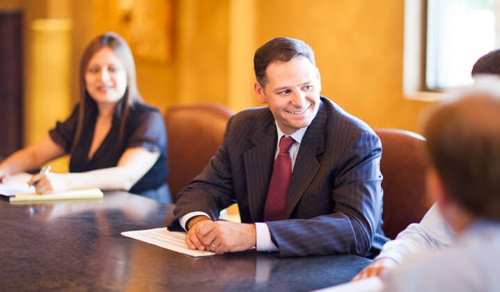 Tactics Injury Attorneys Use to Get Victims the Rightful Settlement