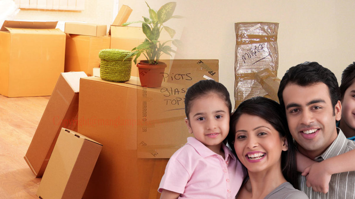 Tips for Hiring Cheap Moving Services in Toronto