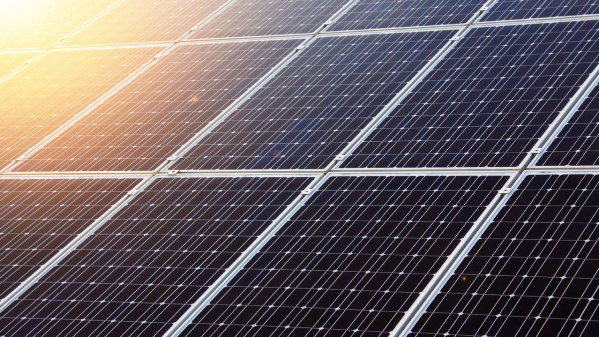 5 Quickest Ways To Generate Solar Leads Online