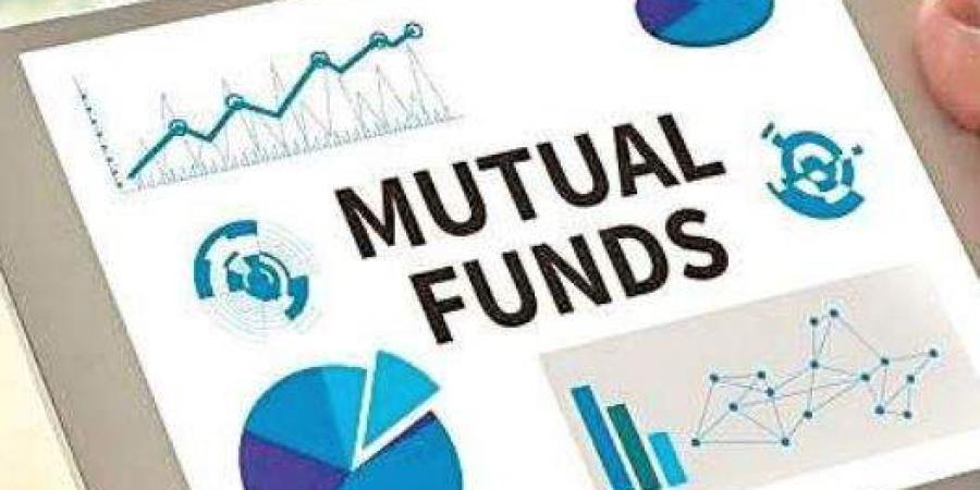 Achieve Financial Goals With Short Term Funds