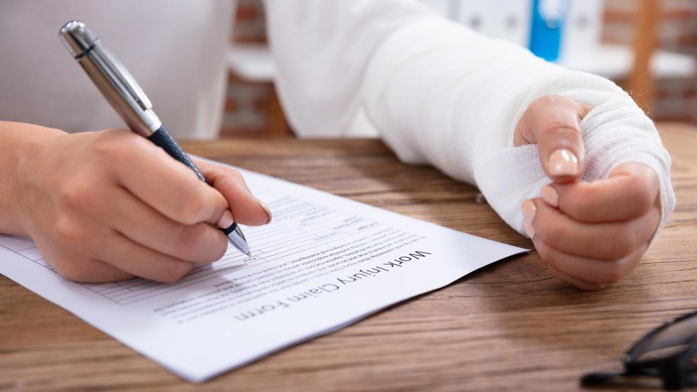 Why you Should Hire a Workers' Compensation Lawyer