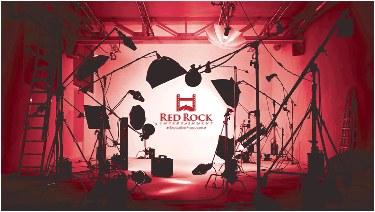 UK film agent Red Rock Entertainment grows to Spain (selective)