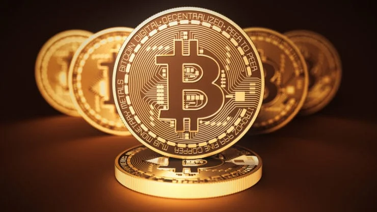 Easy Steps To Buy Bitcoin Perth