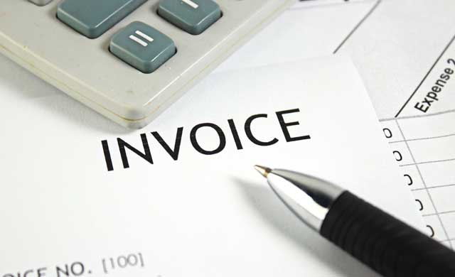 What Is Invoice Factoring And Its Disadvantages?