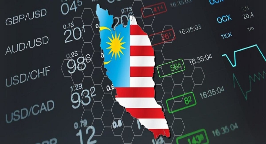 Is forex trading legal in Malaysia?