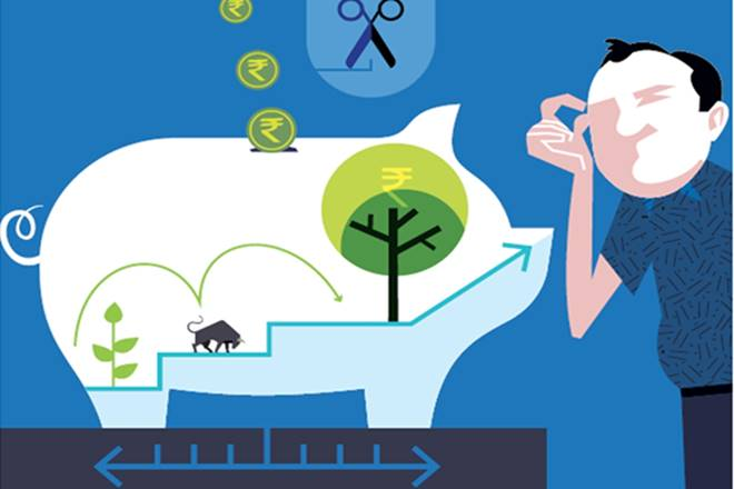What distinguishes ELSS from other equity schemes?