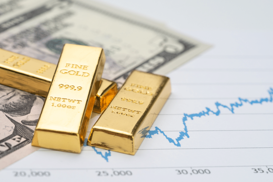 Few Tips Before You Buy From Any Gold Buyers Sydney