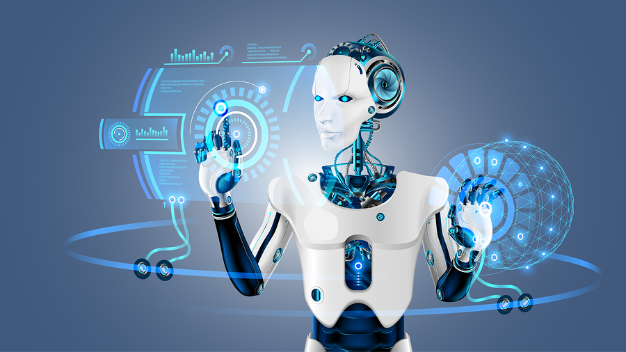 Artificial Intelligence Future: How its Shaping our future: