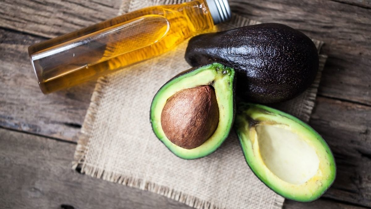 Is avocado oil good for the skin? Tips and Secrets