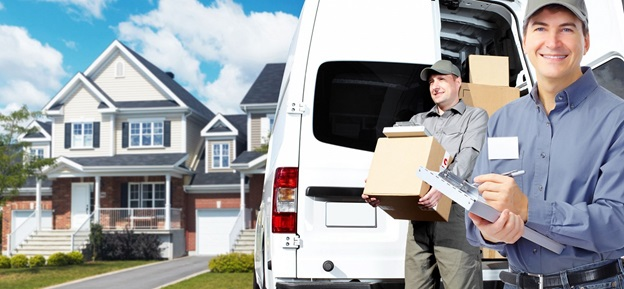 Why choosing the right moving company is essential?