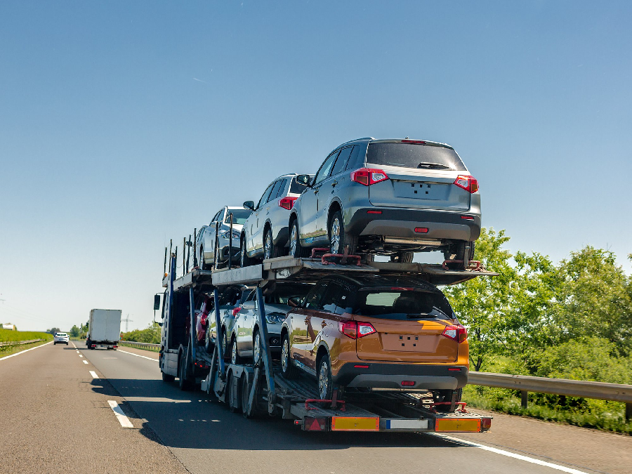 How Can You Ship Your Car Cross Country At The Cheapest Price