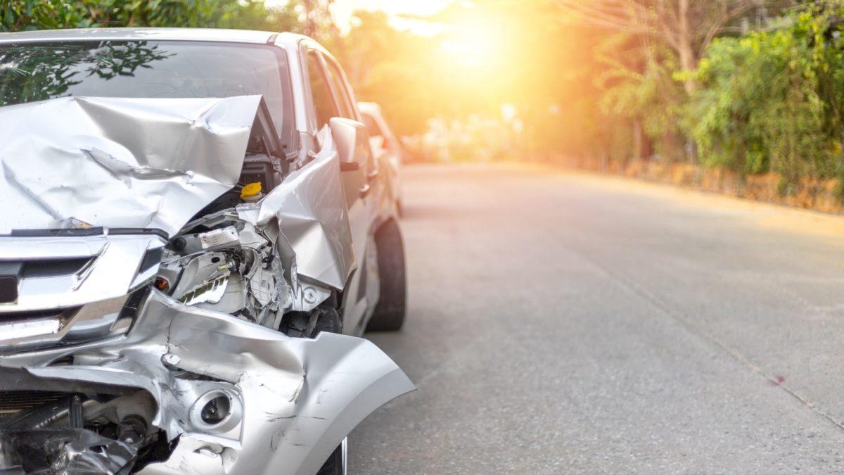 Car accident in California: Understanding statute of limitations