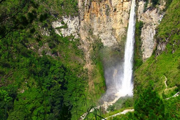 5 Secret Attractions In Medan For Your Off-Road Adventures