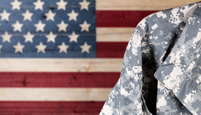 4 Things to Keep In Mind as You Prepare For a Military Career