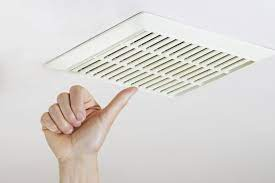 Service for Residential and Commercial Air Conditioning
