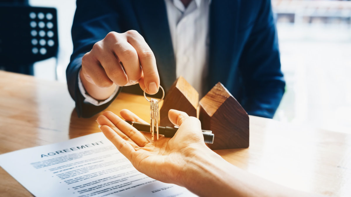 Here's why you need a real estate attorney