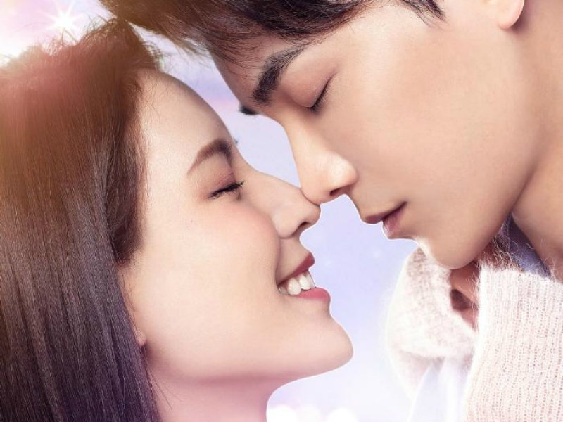 Enjoy your holiday with Chinese dramas