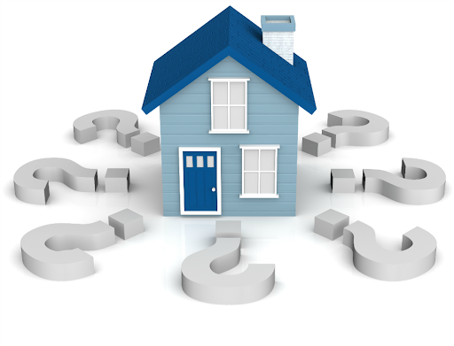 All about hiring an HOA management company in Phoenix